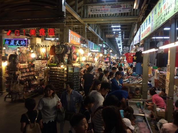 台湾:士林市場.JPG