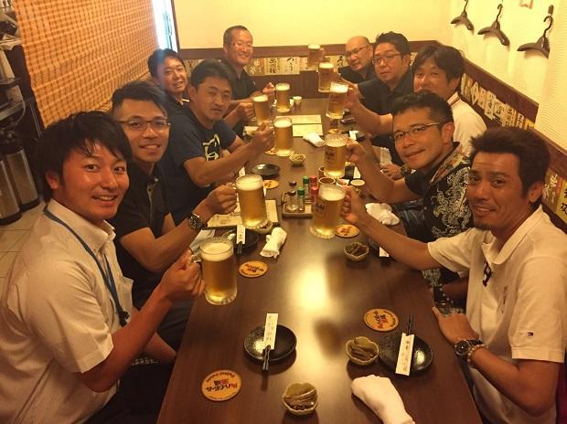 台湾:日式居酒屋.JPG
