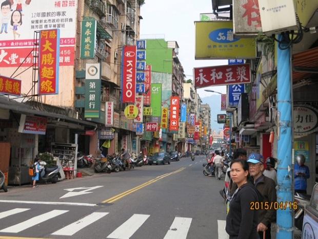 台湾.3.JPG
