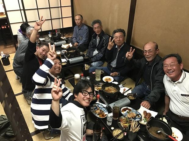 2017花見.jpg