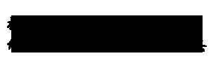 株式会社国料建設 株式会社国料建設<br /> 代表取締役社長 國料 修兵