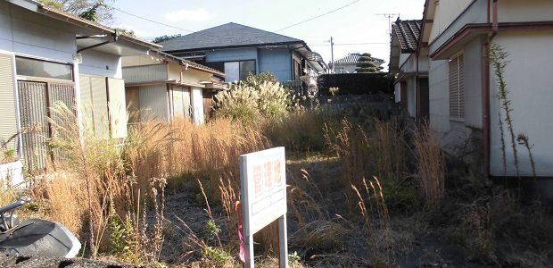 【不動産情報】いちき串木野市 袴田 の新着売地物件あります!